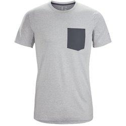 Arcteryx Eris T-Shirt