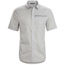 Arcteryx Kaslo Shirt SS