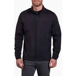 Kühl The One Jacket