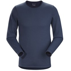 Arcteryx Dallen Fleece Pullover