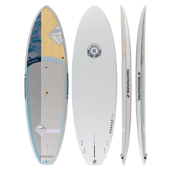 Boardworks Kraken 10'3