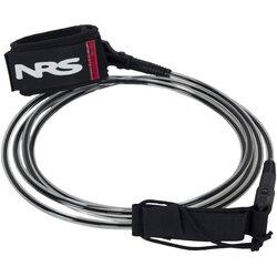 NRS 10' SUP Leash No Coil