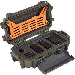 Pelican Personal Utility Ruck Case R20