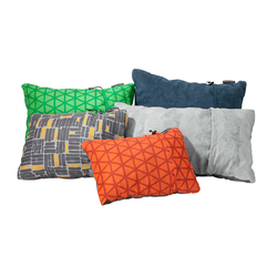 Thermarest Compressible Pillow (Large)