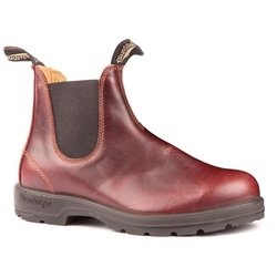 Blundstone 1440 - Redwood (Leather Lined)