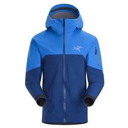 Arcteryx Rush Jacket