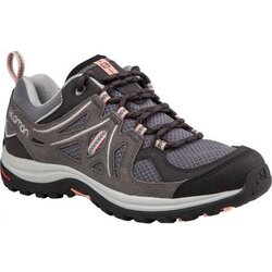 Salomon Women's Ellipse 2 Aero
