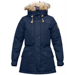 Fjallraven Singi Down Jacket Women