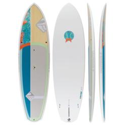 Boardworks Sirena 10'4