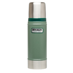Stanley Classic Vacuum Insulated 16oz