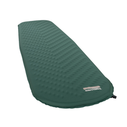 Therm-a-Rest Thermrest Trail Lite