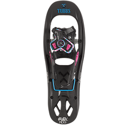 Tubbs Snowshoes Flex RDG Boa