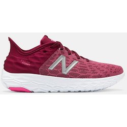 Newbalance W's Fresh Foam Beacon v2