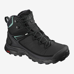 Salomon X Ultra Mid Winter CS