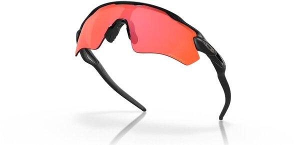 Oakley Radar® EV Path® Prizm Trail Torch Lenses, Matte Black Frame