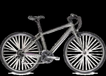 Danny's Cycles 5BORO BIKE TOUR - HYBRID RENTAL PACKAGE (STORE PICKUP)