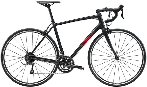 Bike HSS Rental