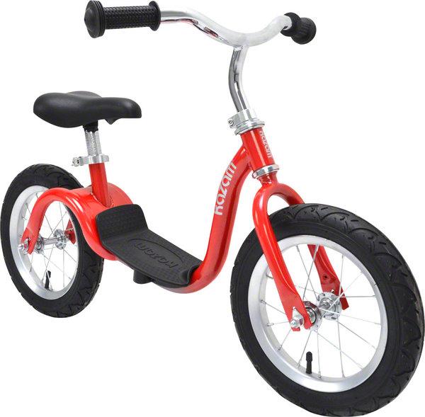 Kazam Neo v2 Balance Bike