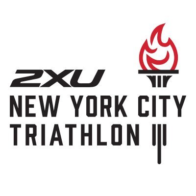 Danny's Cycles NYC Triathlon - Road Rental Package