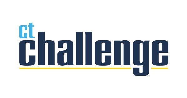 CT Challenge Rental 18