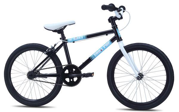 SE Bikes Soda Pop 20 Black