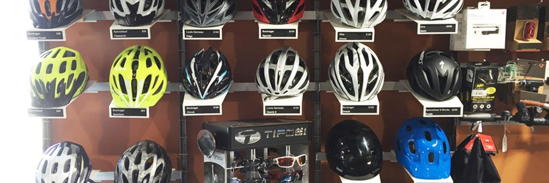 Rye Brook Bike Shop