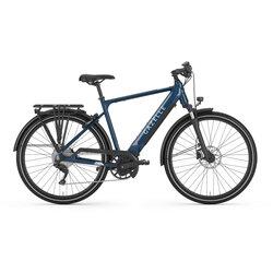 Gazelle Bikes Medeo T10+ High