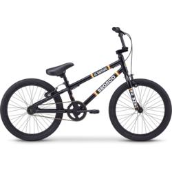 SE Bikes Bronco 20 Black