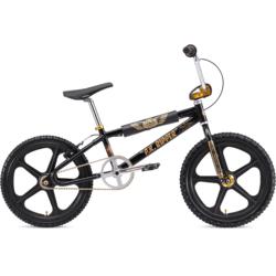 SE Bikes Perry Kramer Pk Ripper Looptail Classic Black