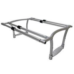 Yuba Adjustable Monkey Bars