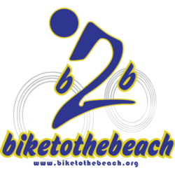 BIKE TO THE BEACH ROAD RENTAL