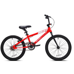 Metro Bicycles MB20