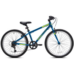 Metro Bicycles MB24