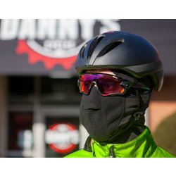 Panda Components Thermal Balaclava