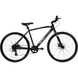 Danny's Cycles Bike HSS Rental