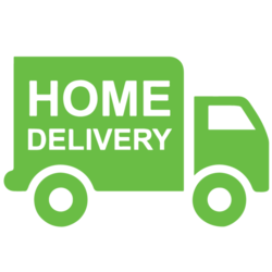 Danny's Cycles Home Delivery Service