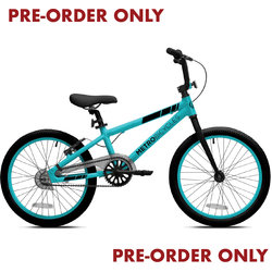 Metro Bicycles PRE-ORDER ONLY - MB20 available late June