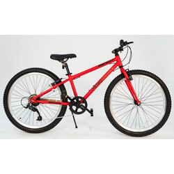 Metro Bicycles MB26