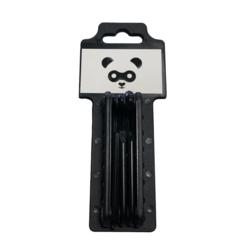 Panda Components Multi Tool