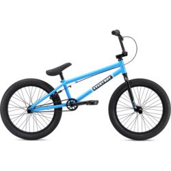 SE Bikes Scot Enterprise Everyday Blue