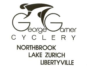 George Garner Cyclery Home Page