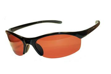 Boston Bill Polarized Sunglasses