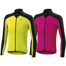 Chainwheel Drive Winter Apparel - Jackets,Jerseys,Tights