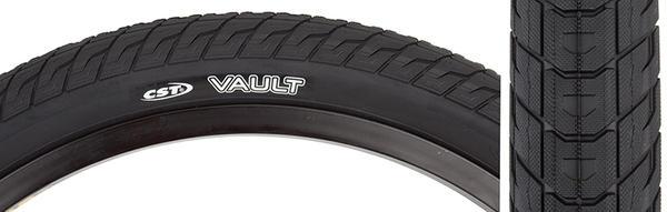 CST Vault Tire