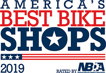 Americas Best Bike Shop