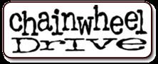 Chainwheel Drive Logo