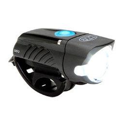 NiteRider Swift 500 - All lights up to 25% off