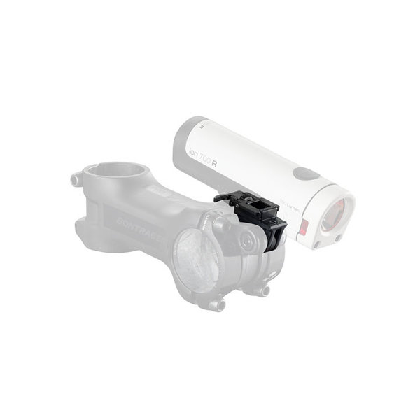 Bontrager Bontrager High Ion Light Mount for Blendr