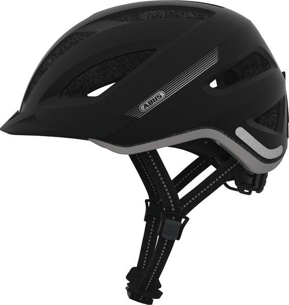 ABUS E-Bike Helmet Pedelec+