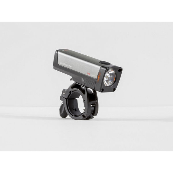 Bontrager Light Bontrager Ion Elite R Front Light
